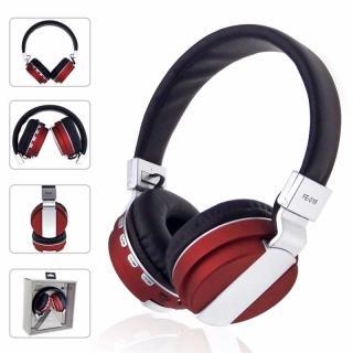 Tai nghe bluetooth 2 tai, Tai nghe FE018 cao cấp, Âm thanh trung thực pass, kết nối Bluetooth nhanh chóng, thiết kế 4.1, sale lớn 50% chỉ có tại Good 365, thumbnail