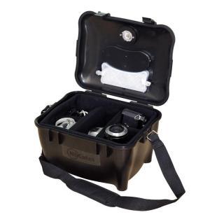Túi đeo chống ẩm Nikatei Drybox dung tích 10Lít thumbnail