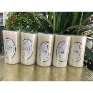 Combo 6 xà phòng cám gạo sữa dê Dynary 100g Thái Lan thumbnail