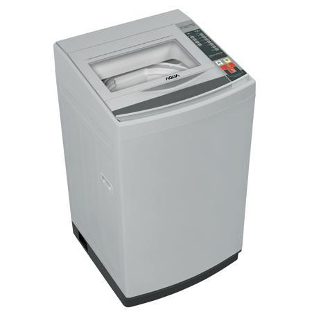 Máy giặt Aqua AQW-S72CT(H2)