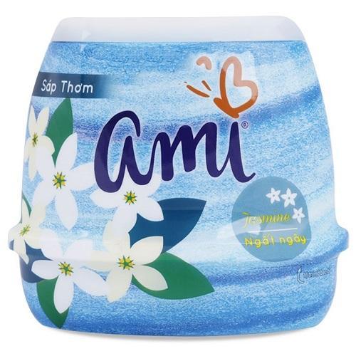 Sáp thơm Ami hương Jasmine ngất ngây