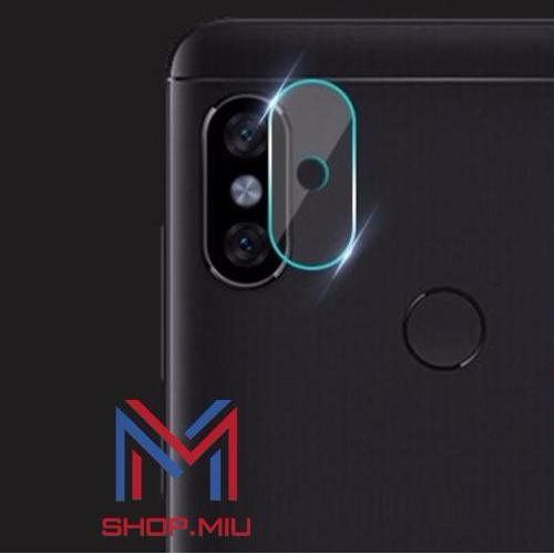 Cường lực camera đủ các dòng máy Xiaomi Mi / Redmi / Redmi Note / Poco Phone