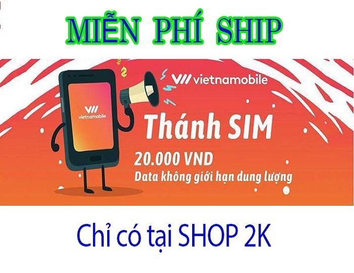 MIỄN PHÍ SHIP Thánh Sim- FREE 4Gb/ngày - Thánh sim...