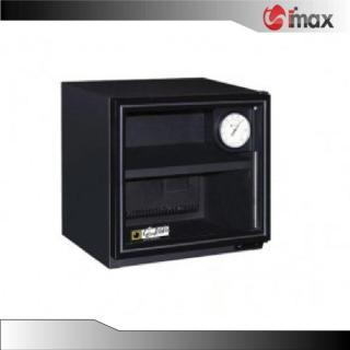 Tủ chống ẩm Eureka HD-30K (20 lít) thumbnail