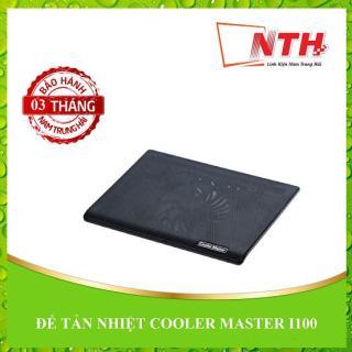 ĐẾ TẢN NHIỆT COOLER MASTER I100 thumbnail