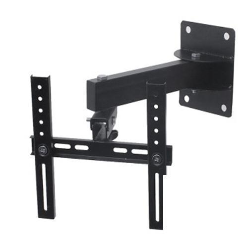 KỆ TREO TIVI LCD-LED XOAY 32-40 inch-Cao cấp