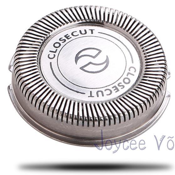 Lưỡi dao cạo râu thay thế HQ4/ HQ56/ HQ4+ cho các dòng máy cạo râu Phillips