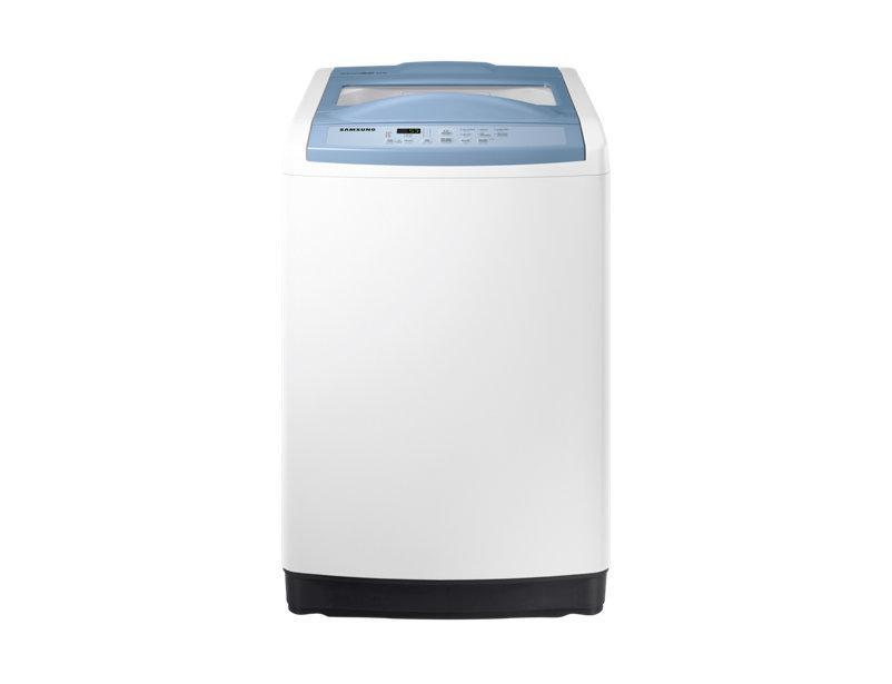 Máy giặt Samsung 8.2 kg WA82M5110SW/SV