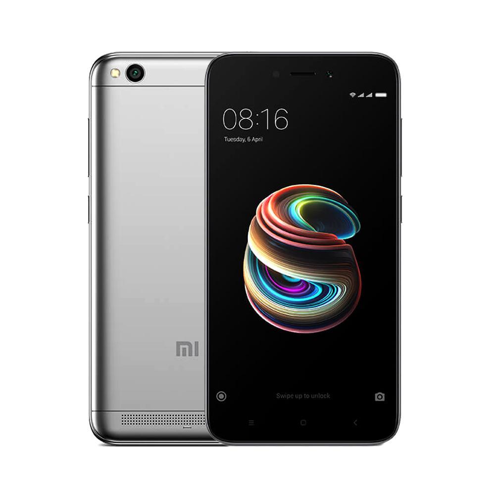 Điện Thoại Xiaomi Redmi 5A