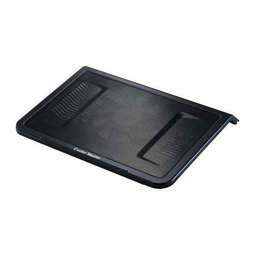 Đế tản nhiệt laptop Cooler Master L1