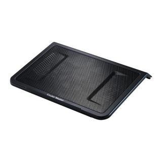 Đế tản nhiệt laptop Cooler Master L1 thumbnail