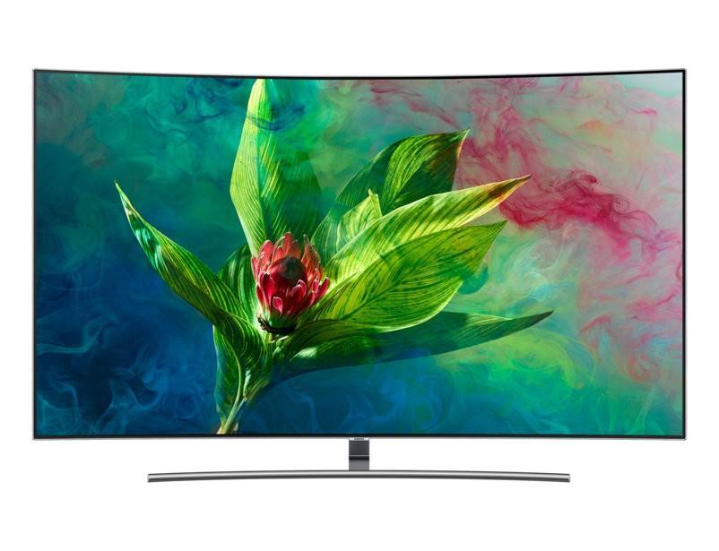 Tivi Samsung QA55Q8CNAKXXV