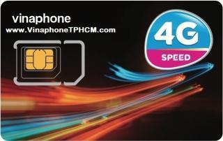 Sim 4G Vinaphone D60G-12T (miễn phí 62GB tháng +43000 phút) x 12 tháng .Trọn gói 1 năm không cần nạp tiền 2