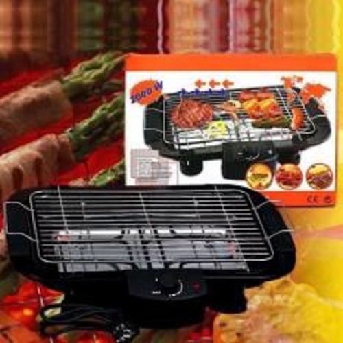 Bếp nướng điện không khói Electric Barbercue Grill chất lượng cao
