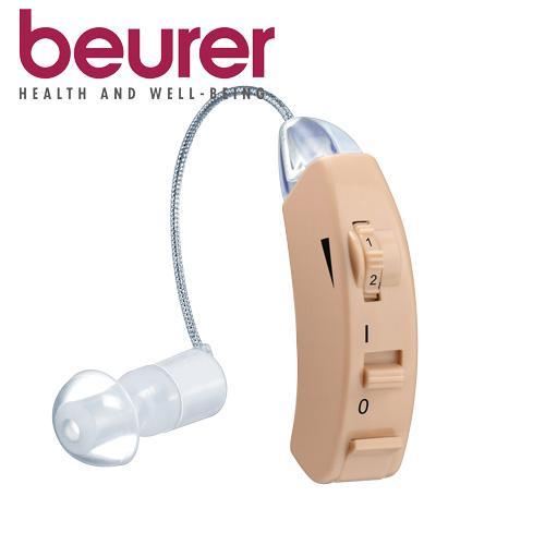 Máy trợ thính không dây Beurer HA50