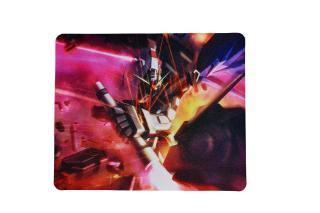Lót chuột anime 22x8cm - Gundam [AAM] [PGN43] thumbnail