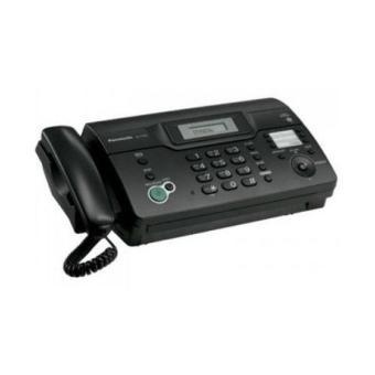 Máy Fax giấy nhiệt Panasonic KX FT983