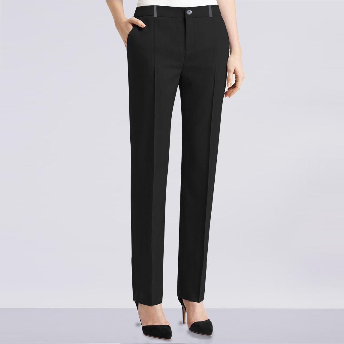 Quần T¢y C´ng Sá Ÿ Q02 Buy sell online Pants with cheap price #0: 2ecae47b589afda3a a