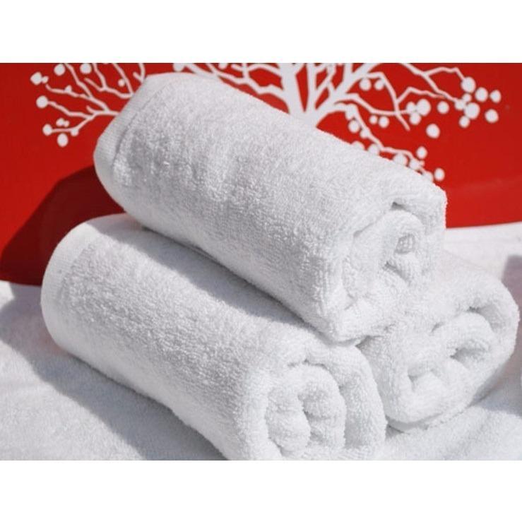 Khăn Tắm Xuất Khẩu Nhật 65*1m3 - 250g - 100% Cotton