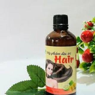 Tự tin hơn với tinh dầu bưởi kích thích mọc tóc Hair Lotion 100ml thumbnail