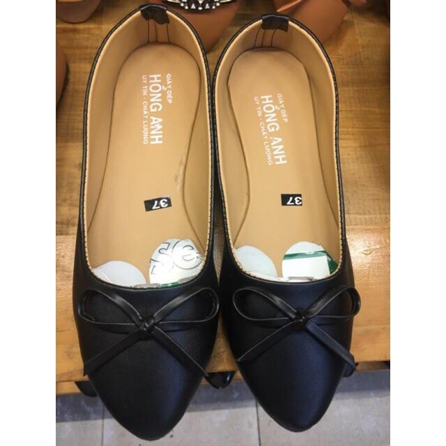Giày búp bê B05