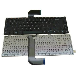 Bàn phím Laptop Dell Vostro 3360 V3360 V3360D 3360D Inspiron 5323 5423 - Hàng nhập khẩu thumbnail