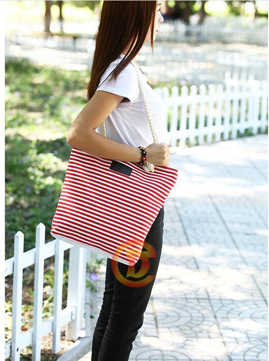 Túi xách nữ đeo vai TDS 614 (KMY)