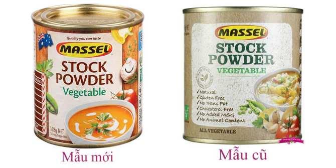 Image result for massel vegetable stock 168g