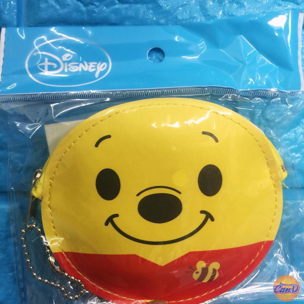 Túi rút Disney 1
