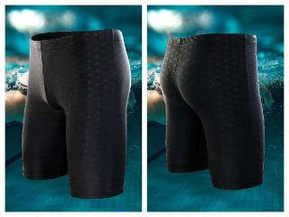 Combo 2 quần bơi lửng nam phong cách thời trang thể thao QB 6096D thumbnail