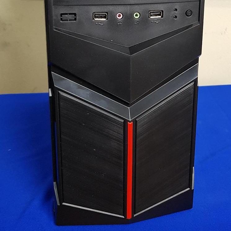 Máy tính 5t250k chơi pubg ram 8g card 750ti cpu i3