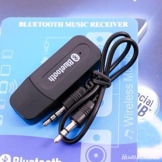 USB Bluetooth Cho Loa Và Âm Ly - Hàng nhập khẩu [Thao2] Dũng Dũng 2 thumbnail