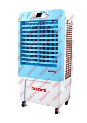 Quạt điều hoà Nakami NKM-3500A