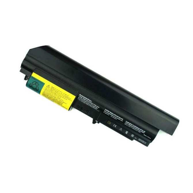 Драйвер для lenovo b570e pci-контроллер simple communications
