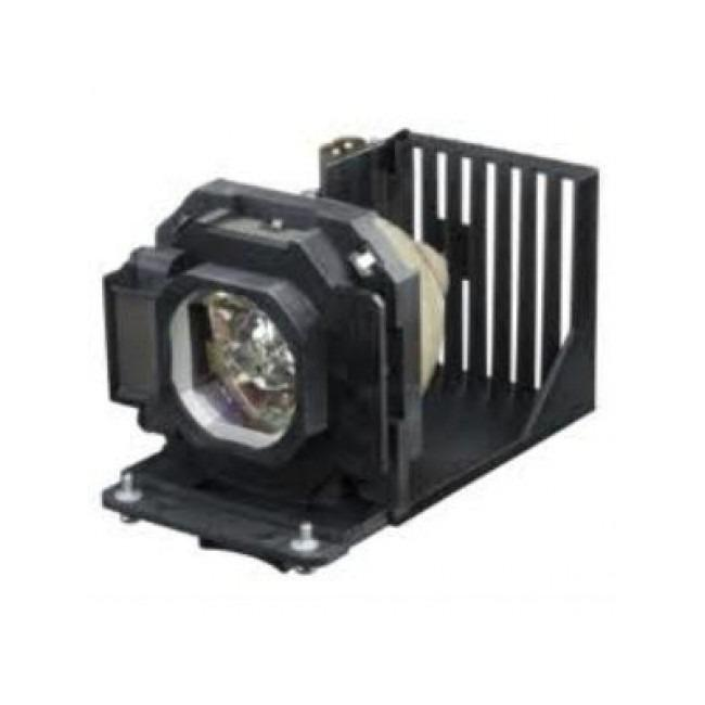 Bóng Đèn Máy Chiếu Panasonic PT-LB90NT
