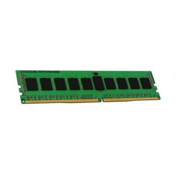 RAM Desktop Kingston 4GB DDR4 2400MHz