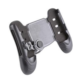 Tay cầm game gamepad TG-53 JL-01 Tặng kèm 2 joystick [Thảo Phạm] [Thảo Phạm] [Thảo Phạm] [Thảo Phạm] Dũng Dũng 1 thumbnail