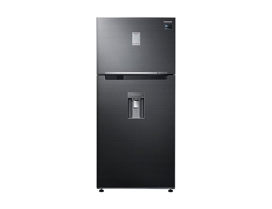 Tủ Lạnh Inverter Samsung RT50K6631BS/SV 499L (Đen)