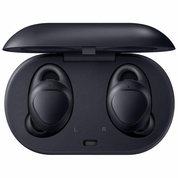Tai Nghe Samsung Gear Iconx 2018