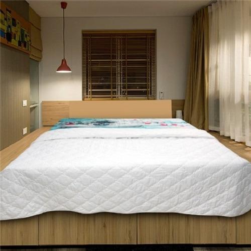 Ruột chăn (mền) chần bông 1.6m-1.8m-2m-2.2m