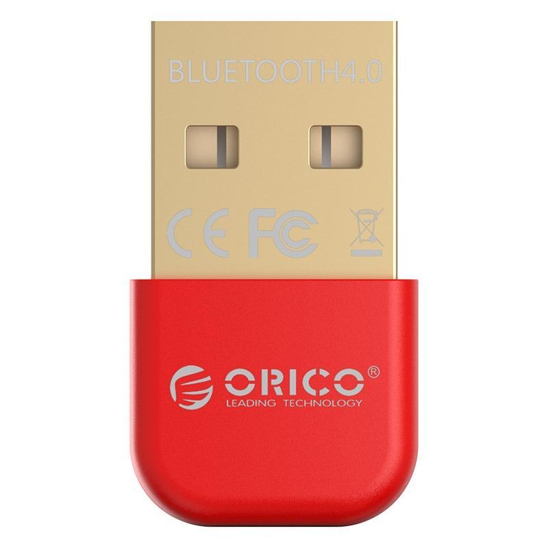 USB Bluetooth 4.0 dùng cho máy tính Orico BTA-403
