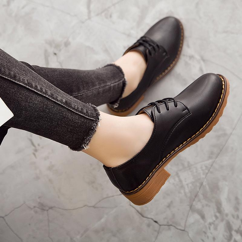 7f5adcddae9 Leather Shoes For Women - Shoes Collections