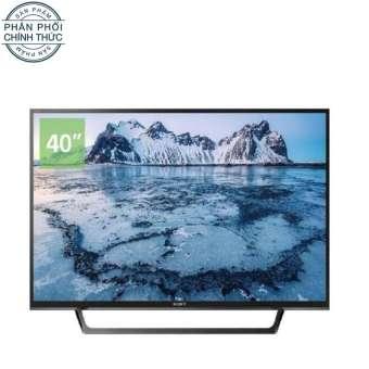 Giá Tivi mùa World Cup 2018: Sony Samsung LG TCL Asanzo - 13