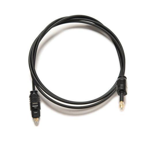 Dây Optical Audio loại nhỏ