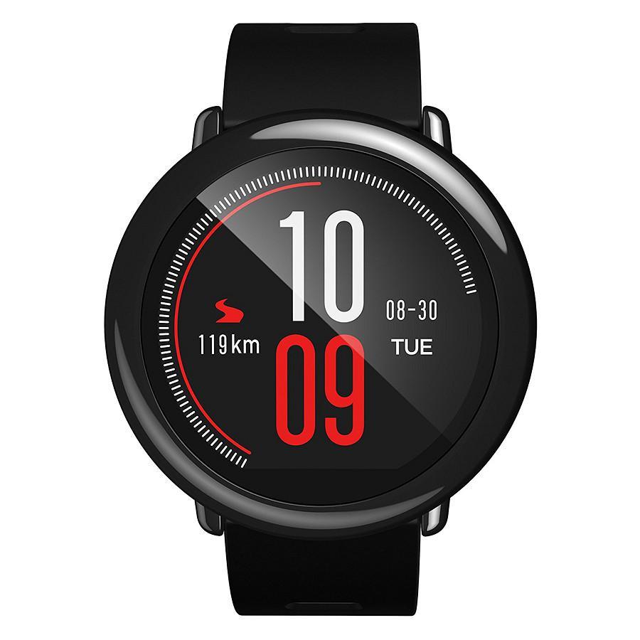 Đồng hồ thông minh Xiaomi Amazfit Pace (Đen) - Hãng...