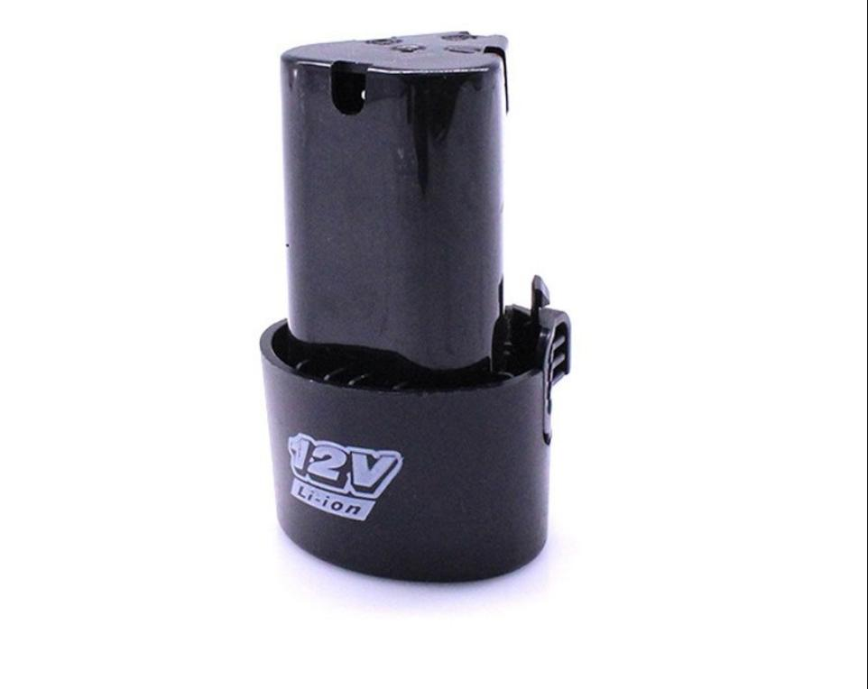 Pin Máy Khoan Li-ion 1500mAh 12v