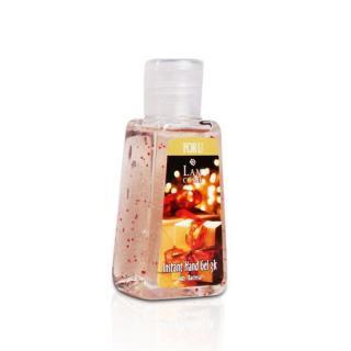 Gel rửa tay khô 3k (60ml) Lamcosmé-FOR U Hương Nước hoa cho Nữ thumbnail