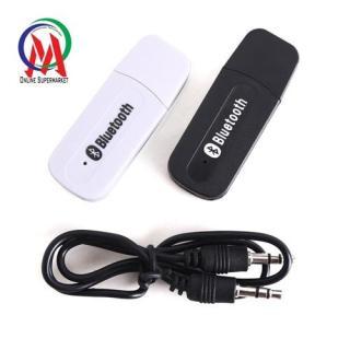 USB Bluetooth H163 Dũng YenLuong thumbnail