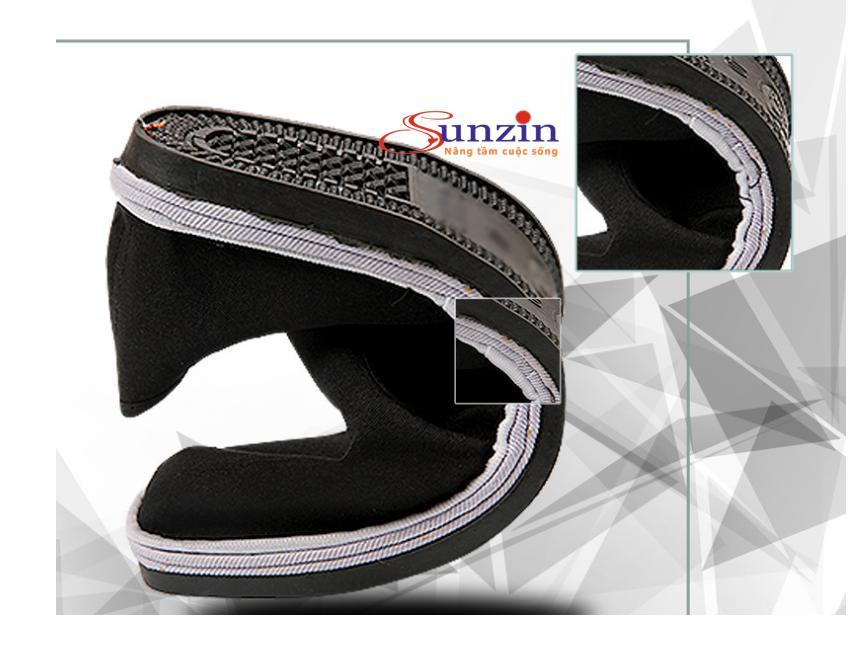 Giày lười vải SZ01 dành cho cả nam và nữ (size từ 35 - 45)