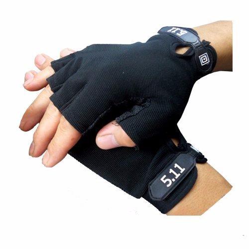 Găng tay nam + Khẩu trang ninja